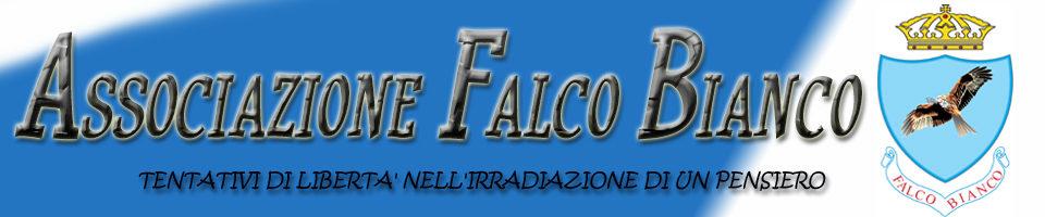 Associazione Falco Bianco